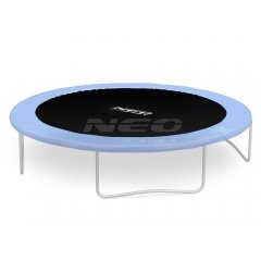 Mata do trampoliny batut 465cm 15ft NEOSPORT